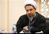 امام جمعه کرمان: اشتغال فرزندان شهدا و ایثارگران کمترین اقدام در برابر رشادت آنهاست
