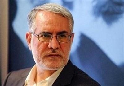 مقام وزارت خارجه: برای موفقیت راهی جز ادامه مقاومت وجود ندارد/خالد قدومی: دست جبهه مقاومت روی ماشه است