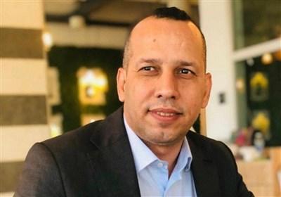 روسای جمهور، دولت و پارلمان عراق ترور «الهاشمی» را محکوم کردند
