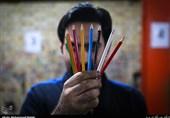 رواننویس ایرانی به بازار میآید/ گامی جدید در خودکفایی محصولات نوشتافزار