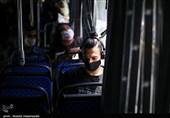 درخواست زالی و استاندار تهران از وزیر کشور برای اعمال محدودیت در سفرهای بین استانی