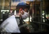 اصفهان با کمبود ماسک روبرو نیست؛ ماسک مورد نیاز مردم به قدر کفایت موجود است