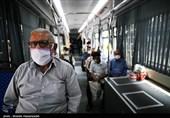 تولید روزانه 150 هزار ماسک در قم/ نیازمند 250 هزار ماسک هستیم
