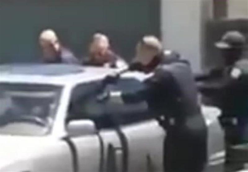 قتل یک مرد دیگر توسط پلیس آمریکا/ شعلهور شدن اعتراضات در فونیکس