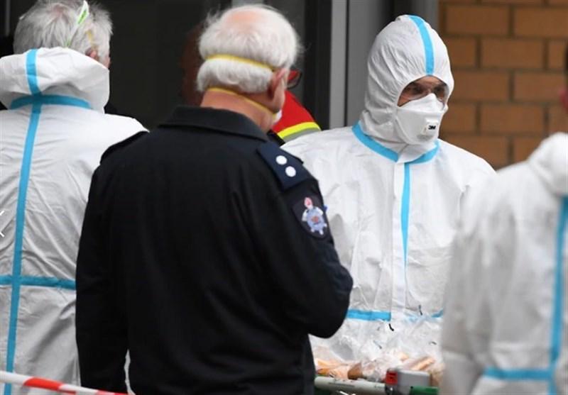 کرونا در اروپا| از تشدید هشدارها برای سفر به اسپانیا تا گسترش طرح استفاده اجباری از ماسک در کشورها