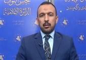 عراق| هشدار ائتلاف فتح درباره سازماندهی یک کودتای نرم داخلی توسط آمریکا