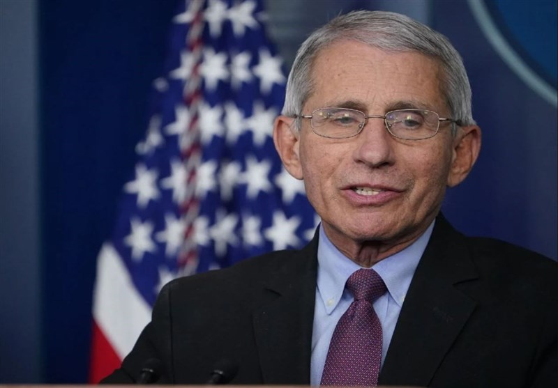 US Expert Dr. Anthony Fauci Claims Coronavirus Vaccine Could Be Declared Safe by December