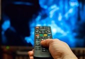 """دورهمی"" و ""عصرجدید"" دو رقیب جدی/ چند درصد مردم تماشاگرِ تلویزیوناند؟"