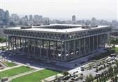 شورای نظارت بر صداوسیما درباره انتخابات تشکیل جلسه داد