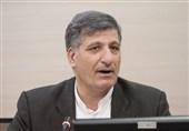 """عضو کمیسیون برنامه مجلس: طرح """"تسهیل صدور مجوز کسب و کار"""" از گرانی و تورم جلوگیری میکند"""