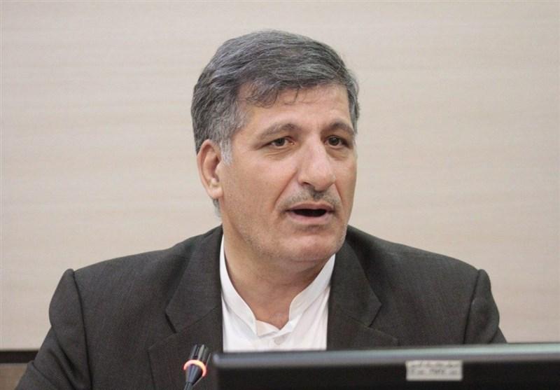 عضو کمیسیون تلفیق بودجه: 8 میلیارد دلار برای تامین کالاهای اساسی با ارز دولتی اختصاص یافت