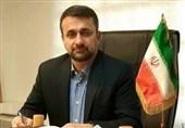 """محمدیاری: نظارت بر دستگاههای اجرایی باید بدون اغماض باشد/ تقدیر از وزارت اطلاعات برای دستگیری """"جمشید شارمهد"""""""