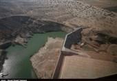 3 سد بوشهر با هدف تأمین آب شرب افتتاح میشود/ خروج استان از وضعیت بحرانی