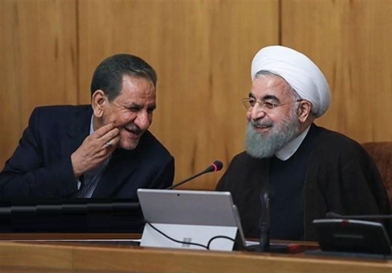 غوغای روحانی؛ سکه 700 درصد ، دلار 472 درصد ، مسکن 316 درصد