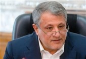 انتقاد هاشمی از کوتاهی شهرداری تهران در راهاندازی سامانه هشدار سریع زلزله