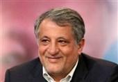محسن هاشمی: احساس بدی نسبت به توانایی خودم ندارم/ فائزه توانایی ام را تایید می کند