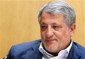 محسن هاشمی: نظر اصلاحطلبان ورود باقدرت به انتخابات 1400 است