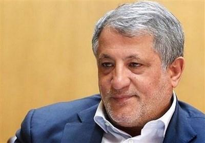 محسن هاشمی: من و جهانگیری از کاندیداهای اصلی کارگزاران هستیم /نظرات نسبت به ظریف مثبتتر است