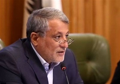 نگرانی محسن هاشمی از برگزاری میتینگهای انتخاباتی به شکل سنتی در دوران کرونا