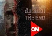 اعتراف کارشناسان اسرائیلی به نابودی صهیونیسم و پیروزی مسلمانان در آیندهای نزدیک
