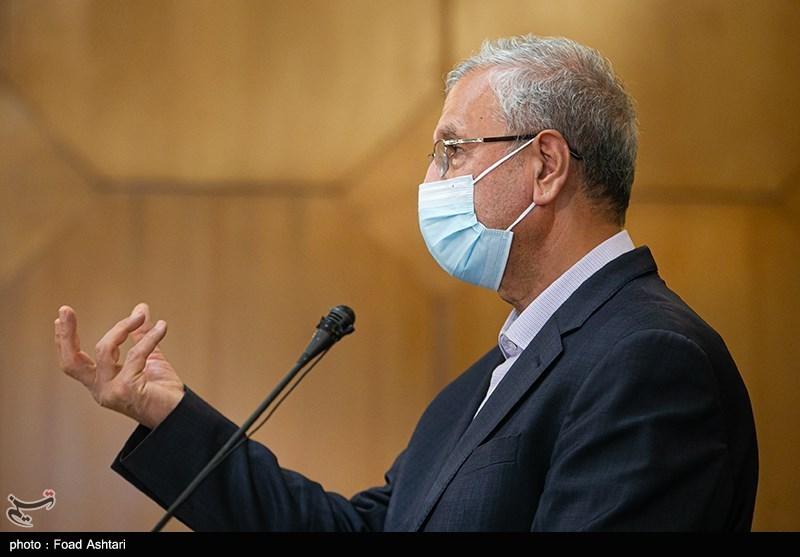 سخنگوی دولت: حمایت از بورس همچنان در دستور کار دولت است