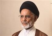 سعودی حکمران یہودی نواز اور یہودی فکر کے ترجمان ہیں، سید حسین مہدی حسینی