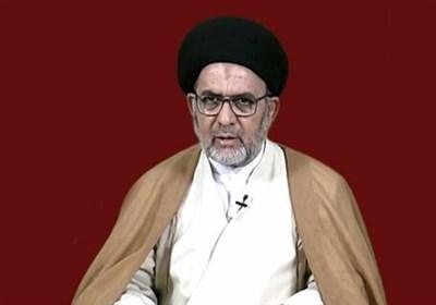سعودی اخبارمیں ایت اللہ سستانی کی گستاخی پر امام جمعہ ممبئ کا سخت ردعمل