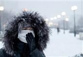 Researchers Confirm Cold Temperature Increases Spread of COVID-19