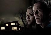 نگاهی به فیلم «باید میرفتی»| ترس و فرار از شبحی که نیست