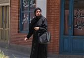 """""""بیگانهای با من است"""" به آنتن نزدیک شد/ 10 قسمت پایانی با کارگردانی دیگر + تصاویر جدید"""
