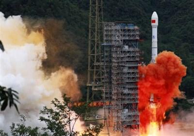 اندیشکده روسی|سیستمِ ماهوارهای ناوبریِ چین؛ مؤلفه نوین قدرت برای رهبری فناوریِ جهانی