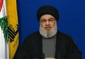 Nasrallah Dismisses Rumors on Cache of Hezbollah Missiles in Beirut Port