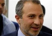 Lebanon's Bassil Criticizes Hariri Efforts to Form Government