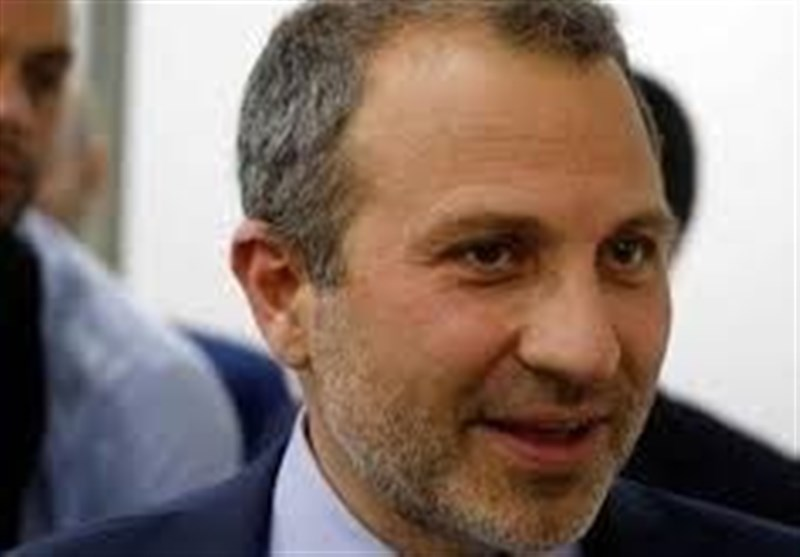 لبنان  باسیل: اولویت اول ما دفع فتنه است/ هشدار درباره توطئهها علیه حزبالله