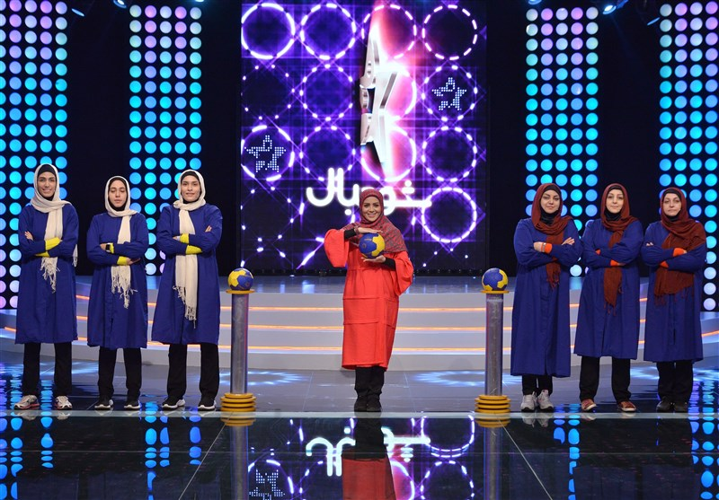تلویزیون , مجریان تلویزیون ایران , صدا و سیمای جمهوری اسلامی ایران , شبکه نسیم , شبکه یک ,
