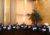 """بازارچه مرزی """"میل 73"""" با رایزنی دولتهای ایران و افغانستان بازگشایی میشود"""