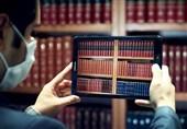 رونق کتابخوانی از بروز آسیبهای اجتماعی جلوگیری میکند/ روشهای جدید توسعه کتابخوانی در قزوین