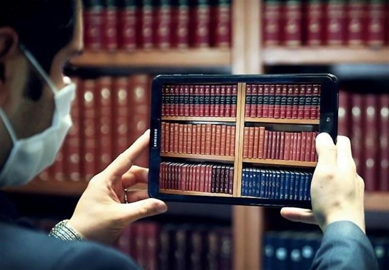کرونا و تعطیلی دانشگاهها، دو مانع اصلی عدم استقبال از کتابخانه تخصصی گردشگری
