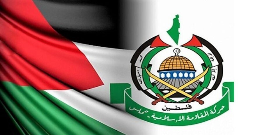 Hamas Warns Israel Not to Attack Al-Aqsa Mosque
