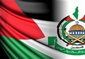 تاکید حماس بر شکست تلاشها برای خلع سلاح مقاومت