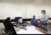 اردستان| علیه مدیران متخلف در اجرای پروتکلها اعلام جرم میشود