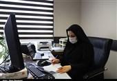 یاسوج| اجبار کارمندان به حضور در ادارات تخلف است
