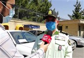 50 روز گذشته بیش از 1100 کیلو انواع مواد مخدر در استان آذربایجان شرقی کشف شده است