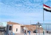 عراق|استقبال از بازگشایی گذرگاه مندلی میان عراق و ایران پس از سه ماه تعطیلی