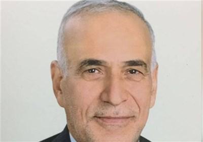 تحلیلگر عراقی در پاسخ به تسنیم: آمریکا و اسرائیل متهم اصلی ترور الهاشمی هستند
