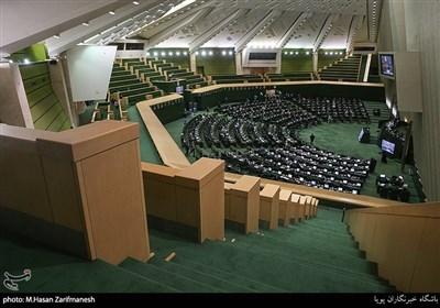 """تشکیل """"کمیسیون ویژه جمعیت"""" در مجلس رویههای ضدجمعیتی را متوقف میکند"""