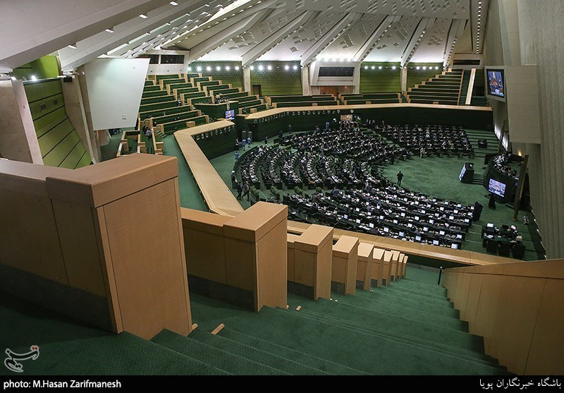 MPs Seeking Iran's Withdrawal from Additional Protocol