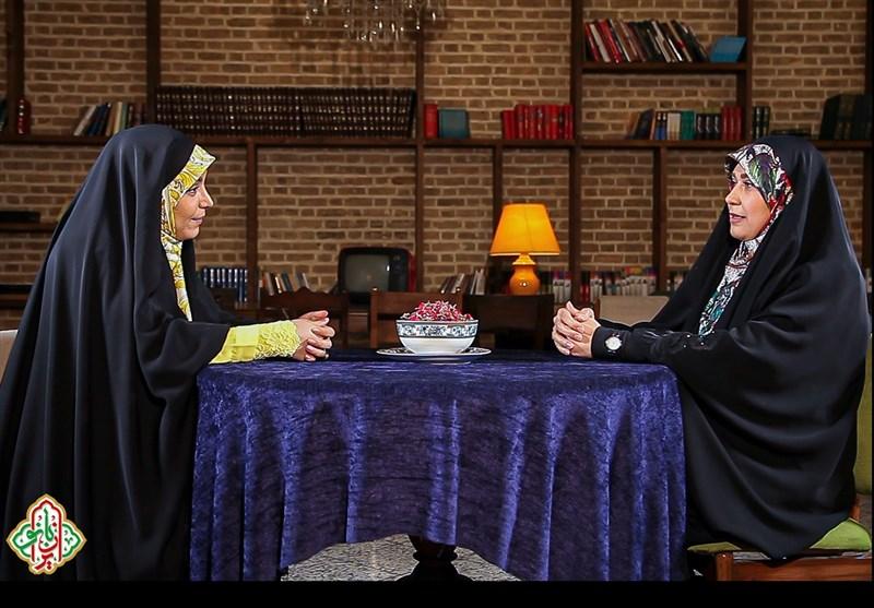تلویزیون , صدا و سیمای جمهوری اسلامی ایران , شبکه دو   شبکه 2 سیمای جمهوری اسلامی ایران ,