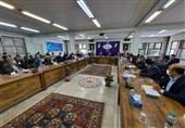 قیمت افسار گسیخته مسکن در شهرکرد / قیمتها با تهران برابری میکند
