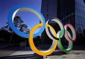 بازگرداندن پول خریداران بلیتهای المپیک 2020